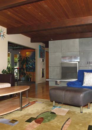 4 1140_Living_Room.jpg