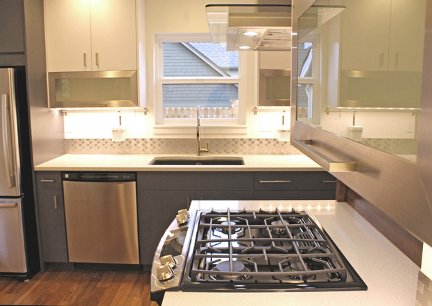 Gig_Harbor_Re-Build_Kitchen2.jpg