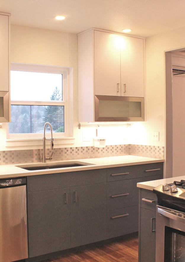 Gig_Harbor_Re-Build_Kitchen.jpg