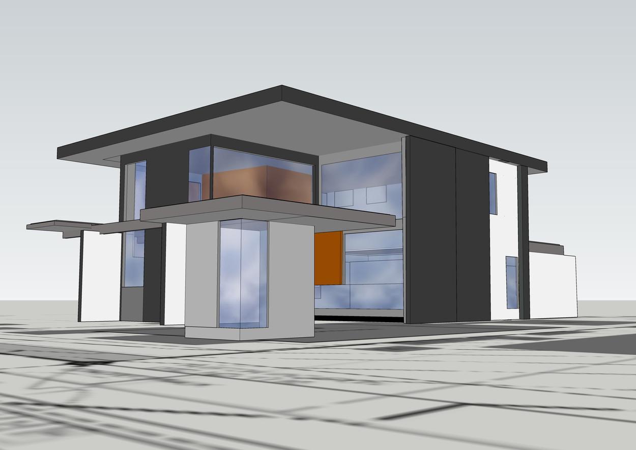 5210 3D Deck.jpg