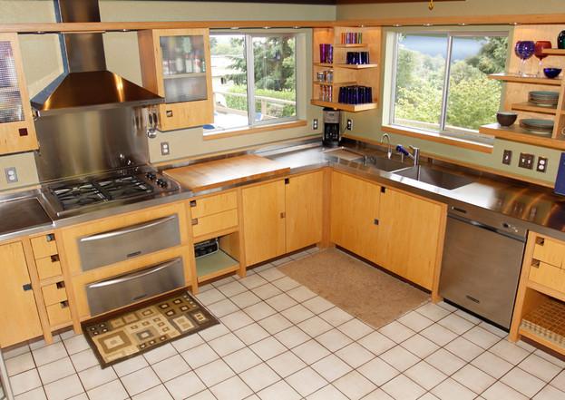 6 1140_Kitchen_View.jpg