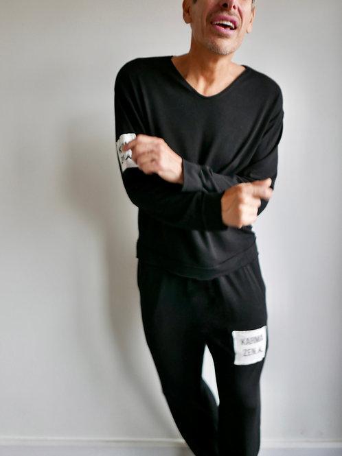 Long Sleeves Brad Eclipse
