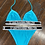 Thumbnail: Bikini Karma 2 pieces