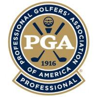 PGA Pro logo.jpg