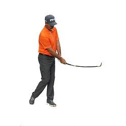 orange whip wedge.jpg