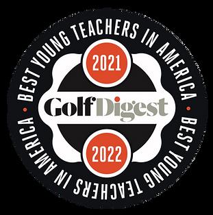 Golf%20Digest%20BYT%20Vector_edited.png