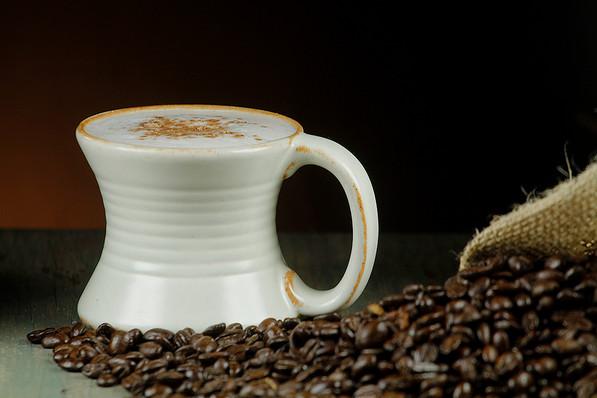 coffee1sm.jpg