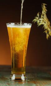 wheat beer sm.jpg
