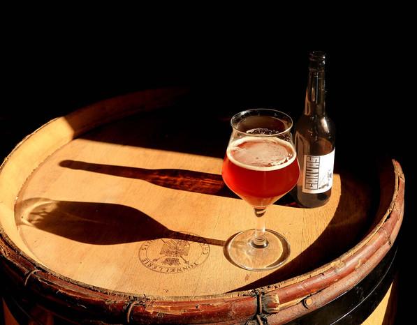 Canvas Brewery 2.jpg