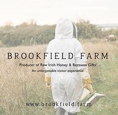 brookfield farm.jpg