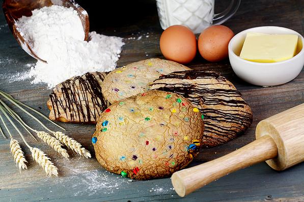 cookies2 med.jpg