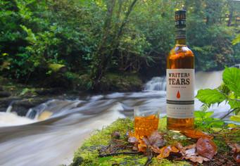 Writer's Tears  - Steams of Whiskey.jpg