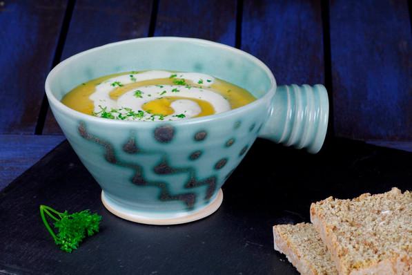 soup bowl (Medium).jpg
