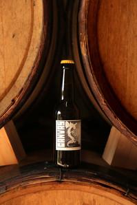 Canvas Brewery 4.jpg