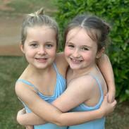 Grace and Alannah.JPG
