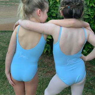 Grace and Alannah 2.JPG