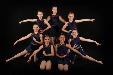 Junior Contemporary.JPG