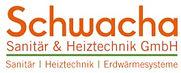 Installationsfirma Schwacha