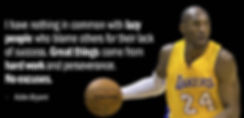 Quotation-Kobe-Bryant-I-have-nothing-in-