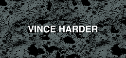 VINCE HARDER LABEL.png