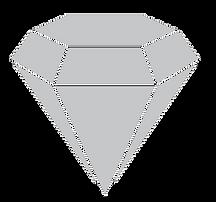 diamante-marpimar-printing.png