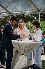 Kayla's wedding 2.jpg