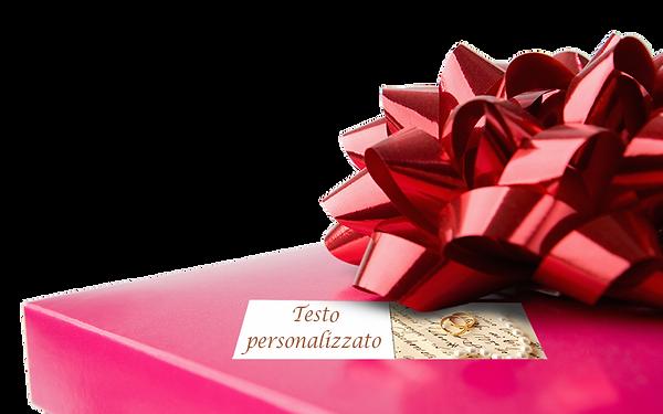 regalo-con-biglietto2.png