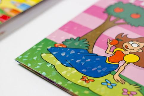 album-gioca-colorando4-900x600.jpg