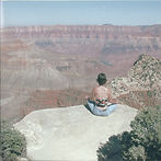 meditating in the grand canyon.jpg