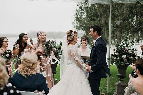 Kayla's wedding best.jpg