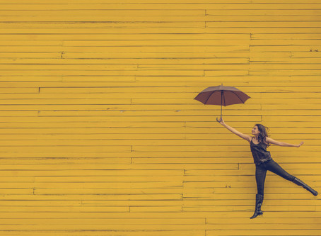 What to do When Your Mental Health is Drifting Away