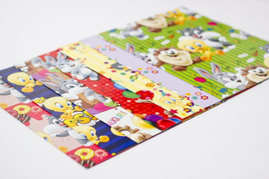 carta-regalo-standard1-900x600.jpg