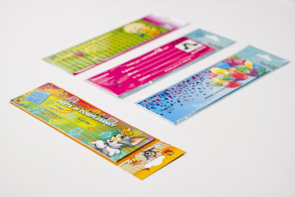 biglietti-inviti-blocchetto2-1100x733.jp