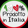 100X100-prodotto-italiano-Marpimar.png