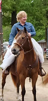 Rachel on horse.jpg