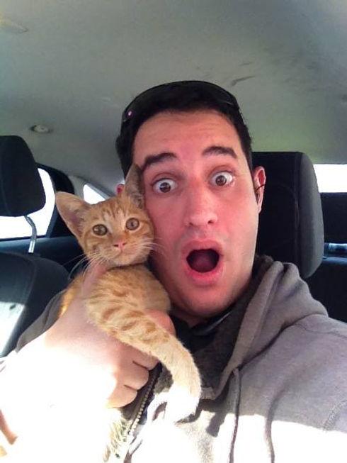 ari with cat.jpg