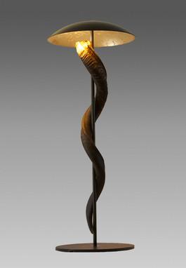 Lampe Kudu