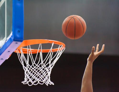 Καθορισμός δικαιολογητικών για απουσίες μαθητών-αθλητών για συμμετοχή στην Εθνική Ομάδα