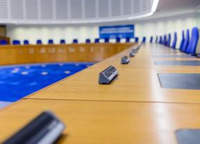 Σύμφωνος με το άρθρο 6 παρ. 1 ΕΣΔΑ ο περιορισμένος δικαιοδοτικός έλεγχος των αποφάσεων του TAS