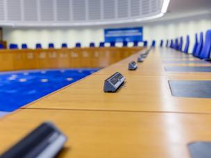 Σύμφωνος με το άρθρο 6 ΕΣΔΑ ο περιορισμένος δικαιοδοτικός έλεγχος των αποφάσεων του TAS