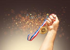 Εγγραφή στον ειδικό πίνακα διακριθέντων αθλητών και ειδική αθλητική αναγνώριση