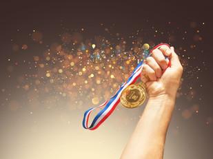 Παροχή οικονομικής επιβράβευσης σε διακριθέντες αθλητές ολυμπιακών αθλημάτων