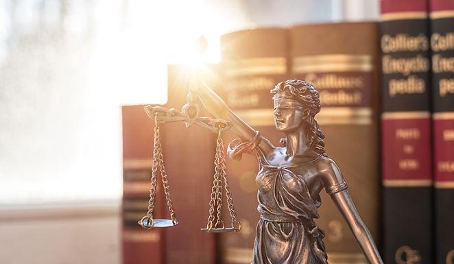 Μη εφαρμογή του άρθρου 118Α του ν. 2725/1999 για τους διοικούντες αθλητικά σωματεία