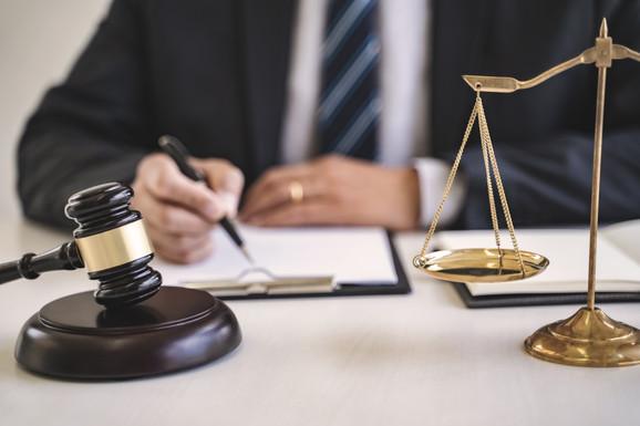 Μη νόμιμη κλήση της ΕΦΙΠ για παροχή εξηγήσεων 18 μήνες μετά την καταγγελία ενώπιόν της