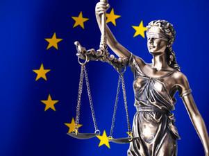 Όμοια οικονομική επιβράβευση διακριθέντων αθλητών Εθνικών Ομάδων υπηκόων κράτους-μέλους της ΕΕ