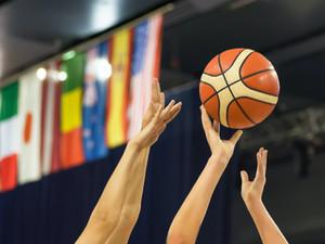 Ελάχιστη βάση εισαγωγής διακριθέντων αθλητών στην τριτοβάθμια εκπαίδευση