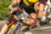 2ο στάδιο επανεκκίνησης της αθλητικής δραστηριότητας από 11.5.2020 και 12.5.2020