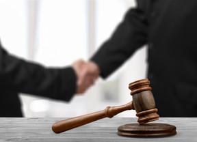 Τροποποίηση ως προς τα πειθαρχικά και δικαιοδοτικά όργανα της ΕΠΟ