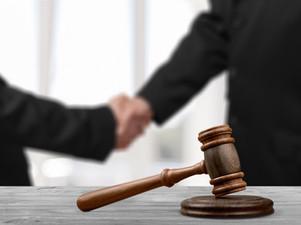 Αοριστία αγωγής κατά αθλητικής ομοσπονδίας για καταβολή τιμήματος από σύμβαση πώλησης