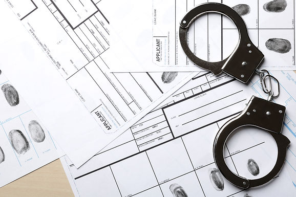 Σύμφωνη με την ΕΣΔΑ η σύλληψη και κράτηση φιλάθλων για λόγους δημοσίου συμφέροντος